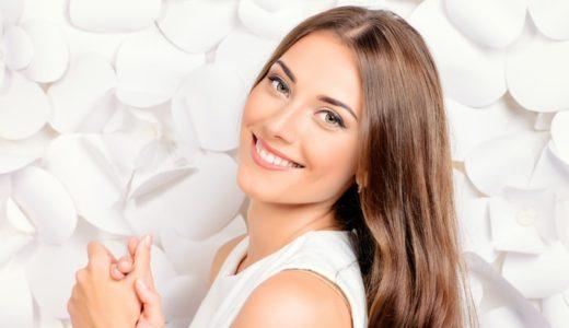 20代のシミ消す化粧品は?おすすめの選び方や効果を上げる対策方法