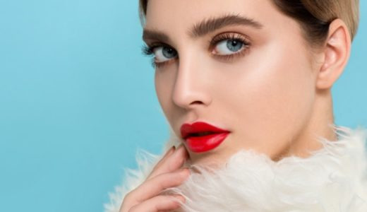美白美容液ランキング|プチプラからデパコスまでおすすめ商品を厳選