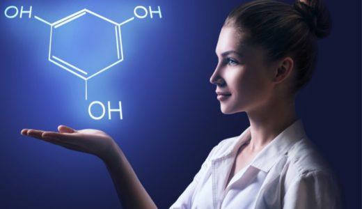 ハイドロキノンの美白効果と副作用とは?知っておきたい使用上の注意点